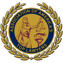 association of america top lawyers