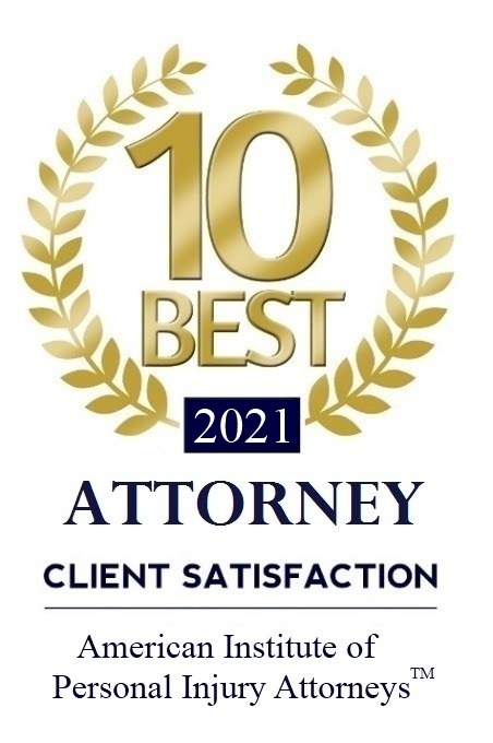 2021-10-BEST-Personal-Injury-Attorneys